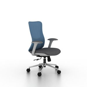 Kano Office Chair EYT61