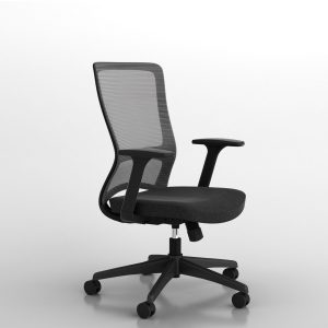 Kano Office Chair EZ08C