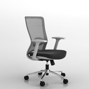 Kano Office Chair EZ08F