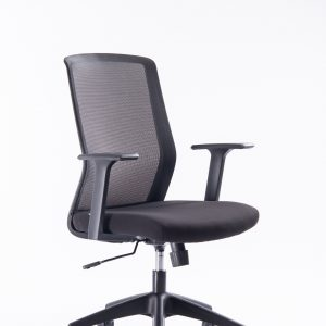Kano Office Chair EZ106A