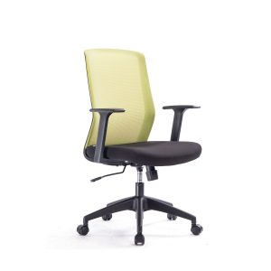 Kano Office Chair EZ106B