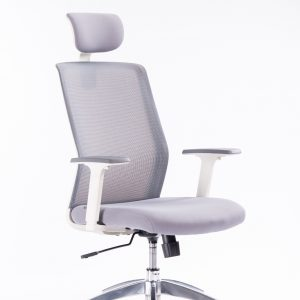 Kano Office Chair EZ106D