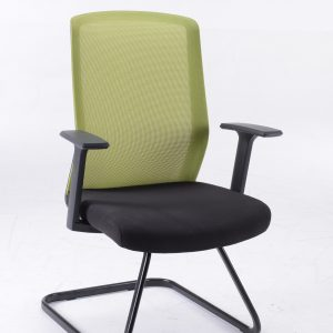Kano Office Chair EZ106F