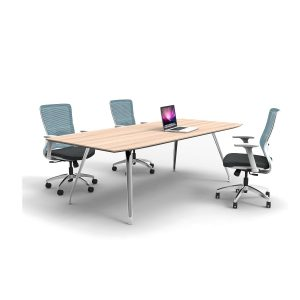 Kano Conference Table FW40