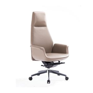 Kano Leather Chair ED198