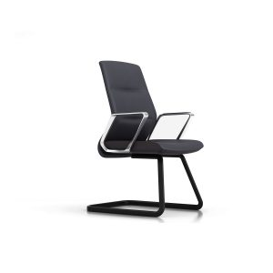 Kano Office Guest Chair EDP61