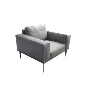 Kano Single Sofa S092.1