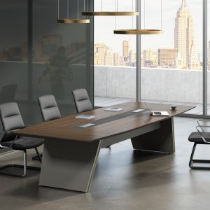 Gerry Conference Table