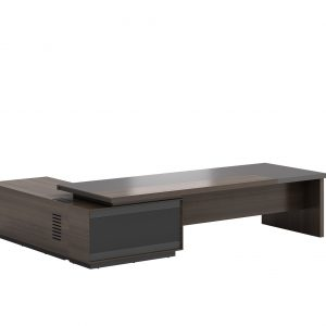 Feigelali Executive Desk Y007