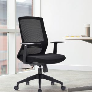 Kano Office Chair EZ06A