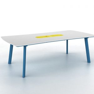 Magic Conference Table FMG41