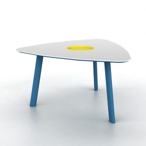Kano Table FMG44